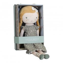 little dutch pop julia 35cm