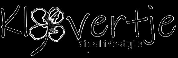 Kl4vertje.nl | babyproducten